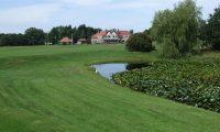 Ladies Night – Ormskirk Golf Club