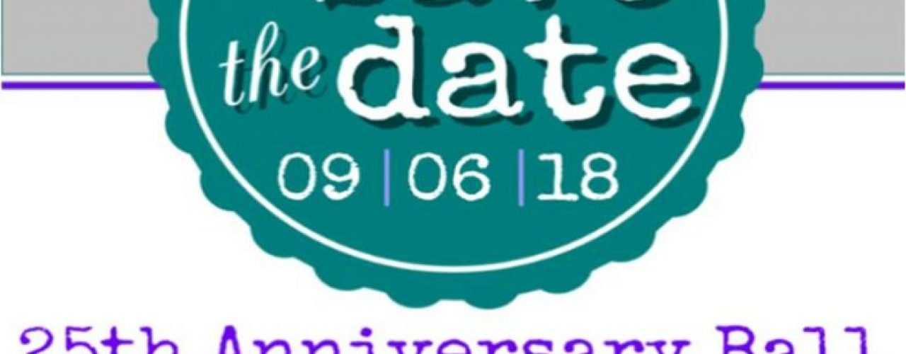 Final Save the Date - Ball 18